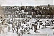 Hinchliffe racing vintage.jpg