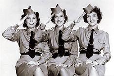 Hinchliffe The Andrews Sisters.jpg