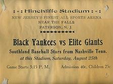 Black Yankees Broadside 2.jpg