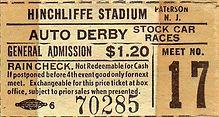 Hinchliffe Auto Derby ticket.jpg