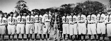 Hinchliffe Mohawk Giants team photo.jpg