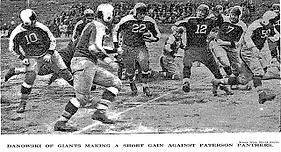 Hinchliffe Ed Danowski Football.png