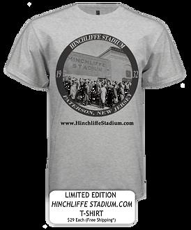Hinchliffe%2520Stadium%2520T-Shirt_edite