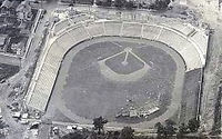 hinchliffe-stadium-historic-aerial.jpg