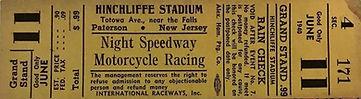 Hinchliffe Racing Motorcycles ticket.jpg