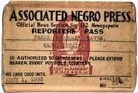 Hinchliffe Negro Press Pass.png