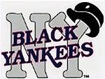 New York Black Yankees.jpg