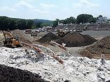 Hinchliffe Stadium pic 2 July 2021.jpg