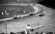 Hinchliffe_Sta_Racing_5_1947.jpg