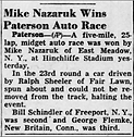 Hinchliffe Racing Newspaper Article.png