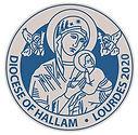 2020 Pilgrimage logo.jpg