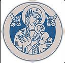 Logo no year.png