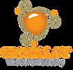 Gromalot Logo