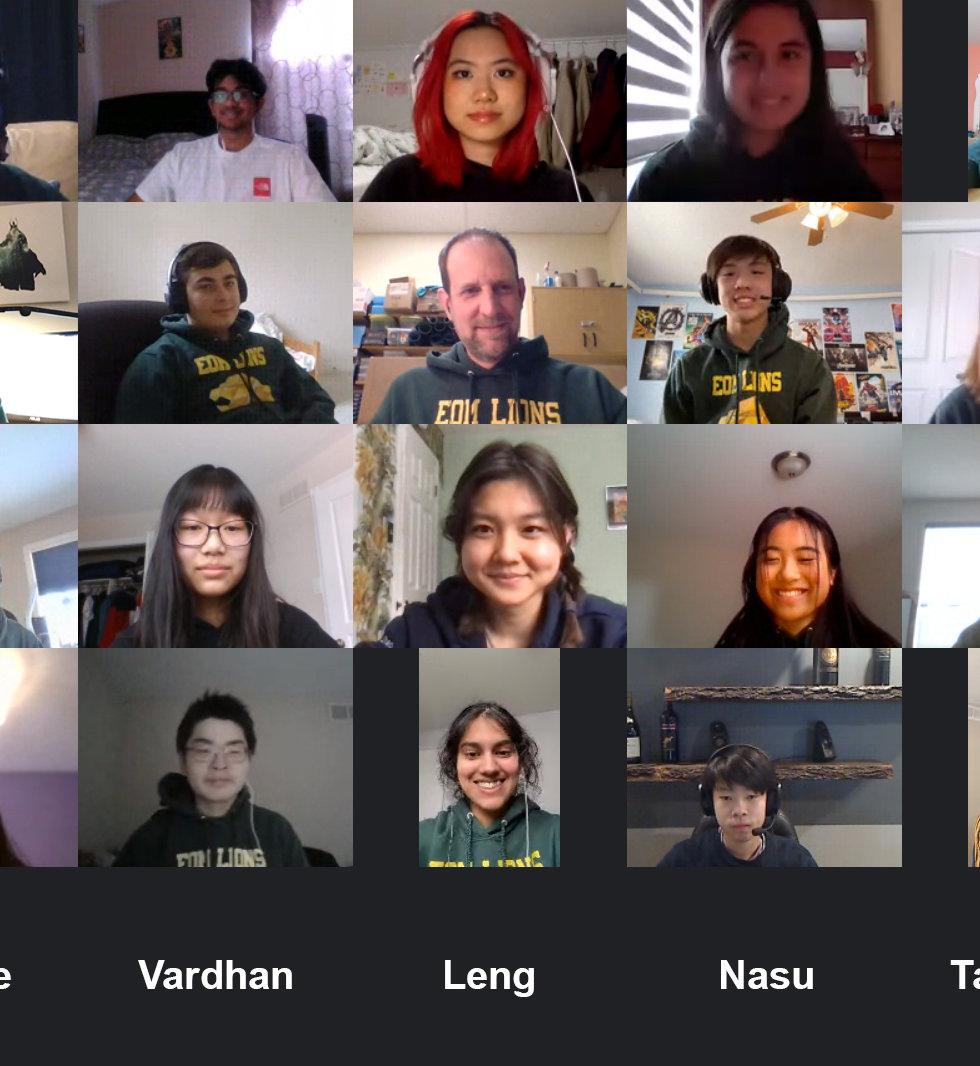 Team_Photo_Final_2.jpg