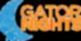 Gator Nights Logo