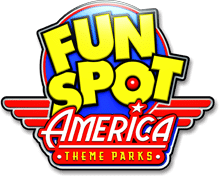 FunSpot America Logo