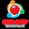 OddoTs Logo