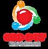 OddoTs' Entertainment Logo