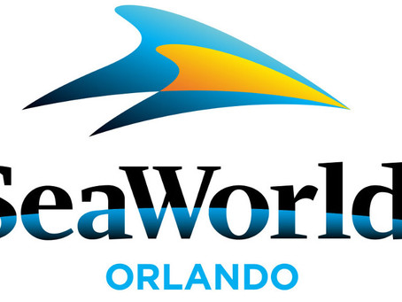 Odd-O-Ts' Entertainment Auditions for Interaction Dancers for SeaWorld Orlando