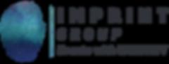 The Imprint Group Logo