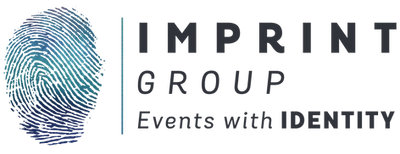 The Imprint Group Logo