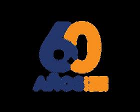 60AÑOS-12.png