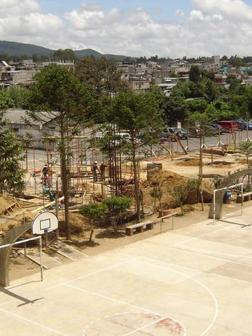 Construcción básicos 2005.JPG