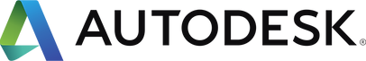 2000px-Autodesk_Logo.svg.png