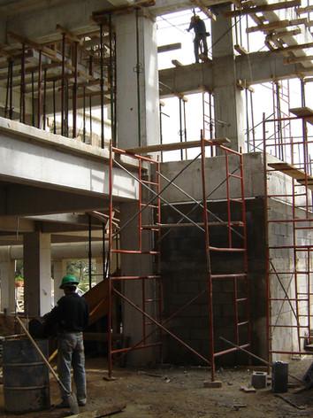 Construcción básicos 2005 (4).JPG