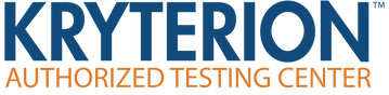 Kryterion-Testing-Center-Logo.png