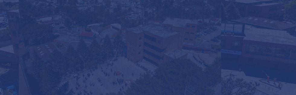 landing cursos virtualez.jpg