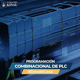 PLC-2.jpg