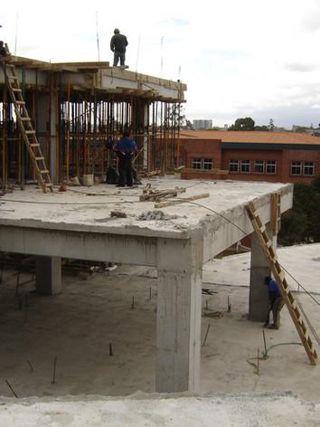 Construcción básicos 2005 (6).JPG