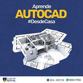 autocadArtboard 1 copy 3.jpg