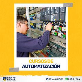 2SEM_01_postArtboard 1 copy 2.jpg