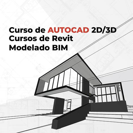 Autocad-web-01.png