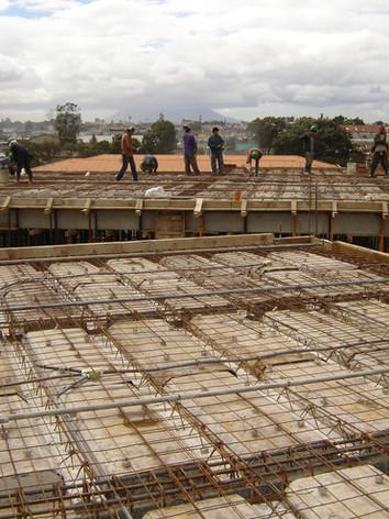 Construcción básicos 2005 (5).JPG