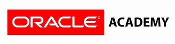 Oracle-Academy.jpg