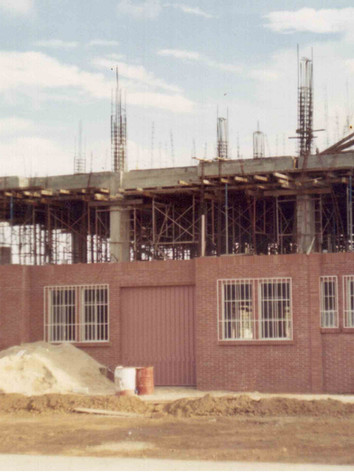 Construcción edificio C 1992.jpg
