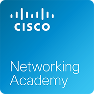 cisco-networking-academy.png