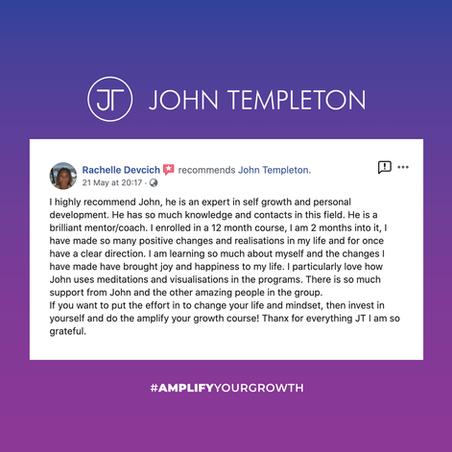 JT_Testimonials_AYG_RD.png