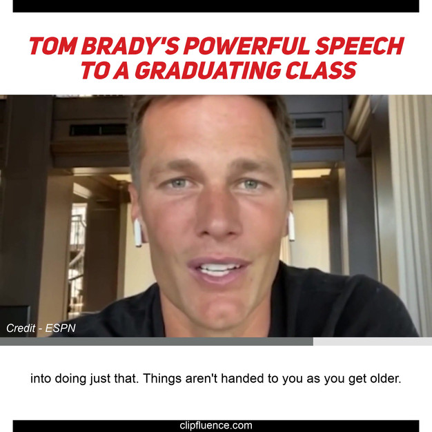 Tom Brady Speech.mp4