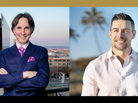 The Secret to Freedom in Life | Dr. John Demartini
