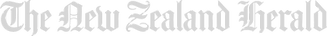 the-new-zealand-herald-logo-png-transpar