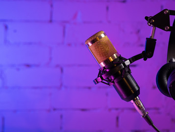 3 ways to get more plays on your podcast interviews 🎙