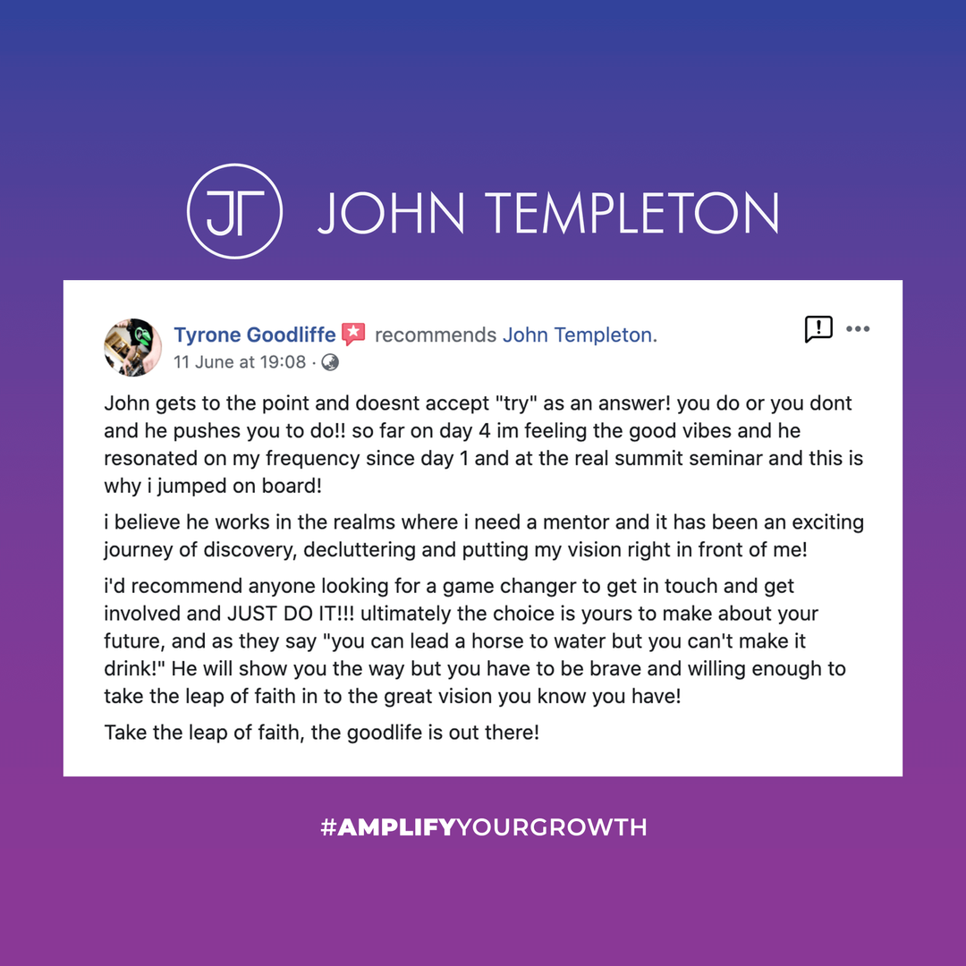JT_Testimonials_AYG_TG.png