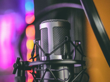 Repurposing Podcast Interviews and Ways You Can Do It