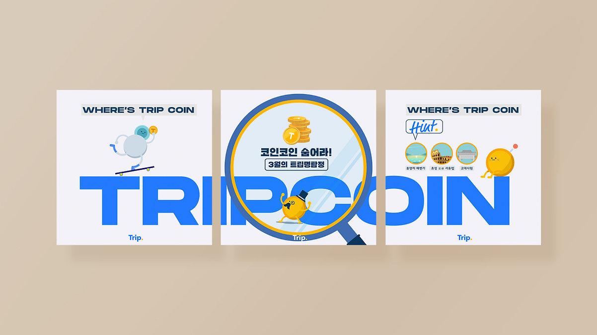 Trip_1+copy+4.jpg
