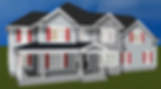 2 story home.PNG