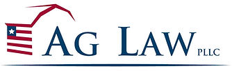 Logo.Full Color.JPG
